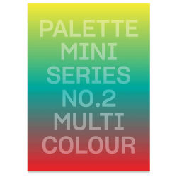 Palette Mini Series: Multicolour