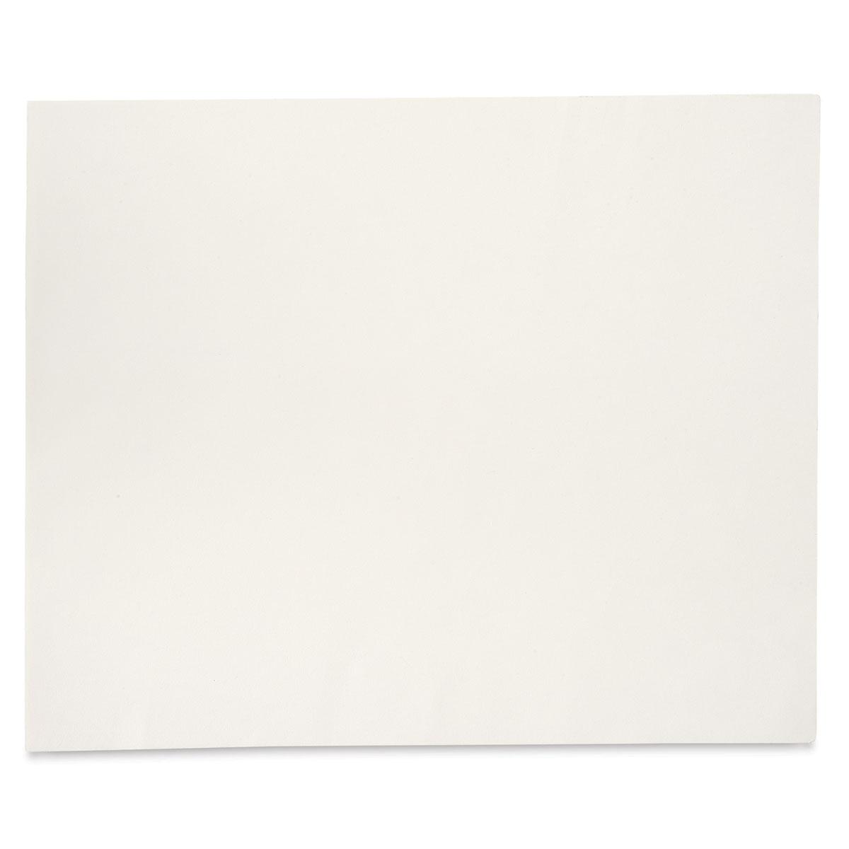 Awagami Hakuho Select Paper - Single Sheet