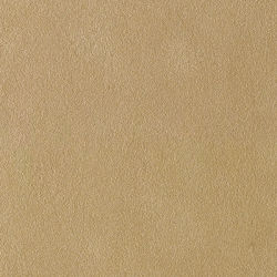 Crescent Matboard - 32'' x 40'' x 4 Ply, Thicket, Select Suede