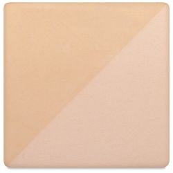 Speedball Ceramic Underglaze - Cream, Opaque, 2 oz