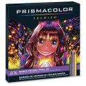 Prismacolor Premier Colored Pencils Manga Set