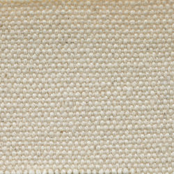 Blick Cotton Canvas By the Yard - 15 oz, Unprimed, 60''