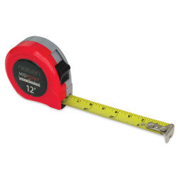 Nielsen Picture Hanging Hardware - Tape Measure