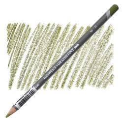 Derwent Graphitint Pencil - Ivy