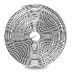 Richeson Armature Wire - 16 Gauge, 32 ft roll
