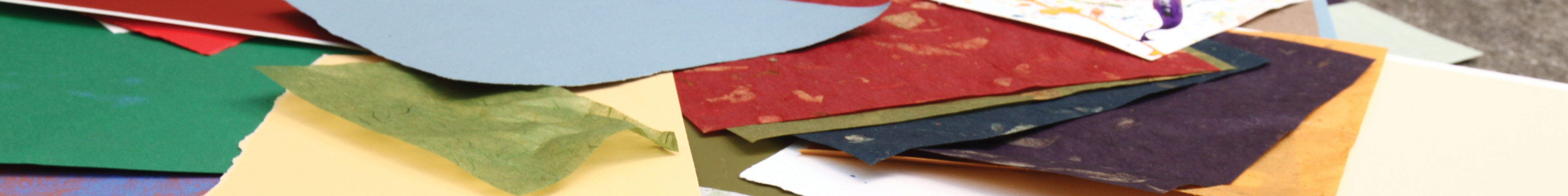 Decorative And Handmade Paper Blick Art Materials
