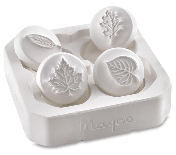 Mayco Press Tools