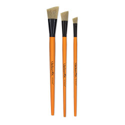 Dynasty Urban FX Brush