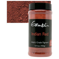 IndianRed