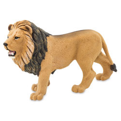 Safari Ltd Lion Animal Figurine