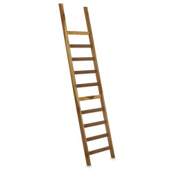 Design Ideas Takara Ladder - Baskets sold separately