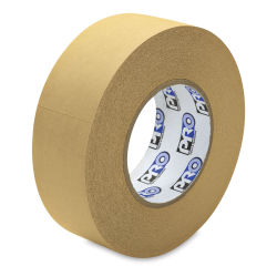 Blick Carton Sealing Tape - 2'' x 60 yds