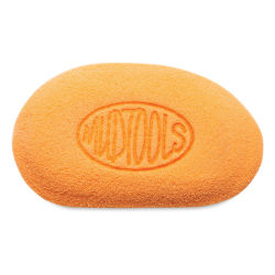 Mudtools Mudsponge - Orange Absorbent