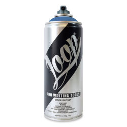 Loop Colors Spray Paint - Taverny, LP219, 400 ml