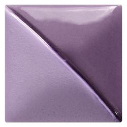 Mayco Fundamentals Underglaze - Regal Purple, Pint