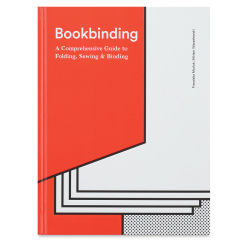 Bookbinding: A Comprehensive Guide
