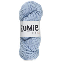 HiKoo Zumie Yarn - Sky High