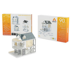 Arckit 90 Architectural Model Kit
