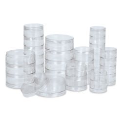 Darice Storage Container Set