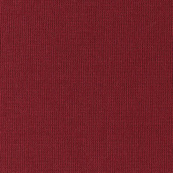 Crescent Matboard - 32'' x 40'' x 4 Ply, Deep Red, Select Classic Linen