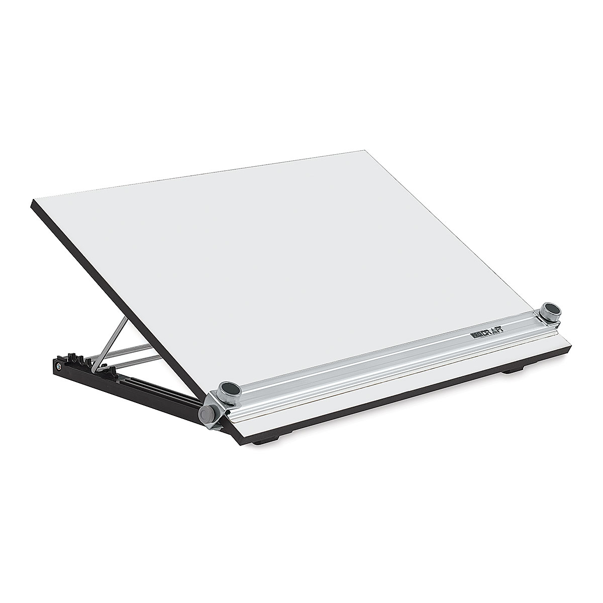 Martin Pro-Draft Deluxe Adjustable Angle Parallel Drawing Board 20 x 26 Inches 1 Each