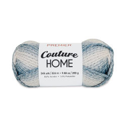 Premier Yarns Couture Home Yarn - Tidewater