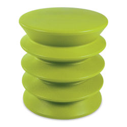 ErgoErgo Stool - Apple Green