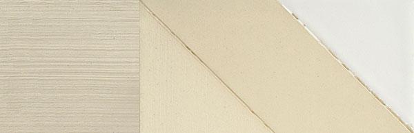 Amaco 11-M A-Mix White Stoneware Moist Clay