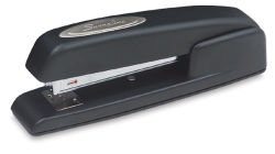 Swingline 747 Stapler (Black)