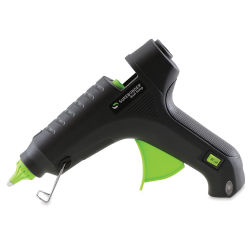 Trigger-Fed Glue Gun - Dual-Temp