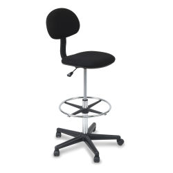 Studio Designs Drafting Chair