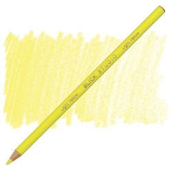 Blick Studio Artists' Colored Pencil - Light Yellow ...