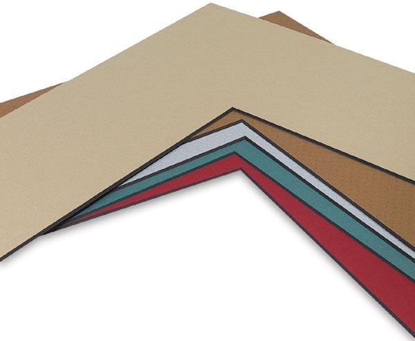 Matboard Blick Art Materials