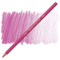 Blick Studio Artists' Colored Pencil - Pink