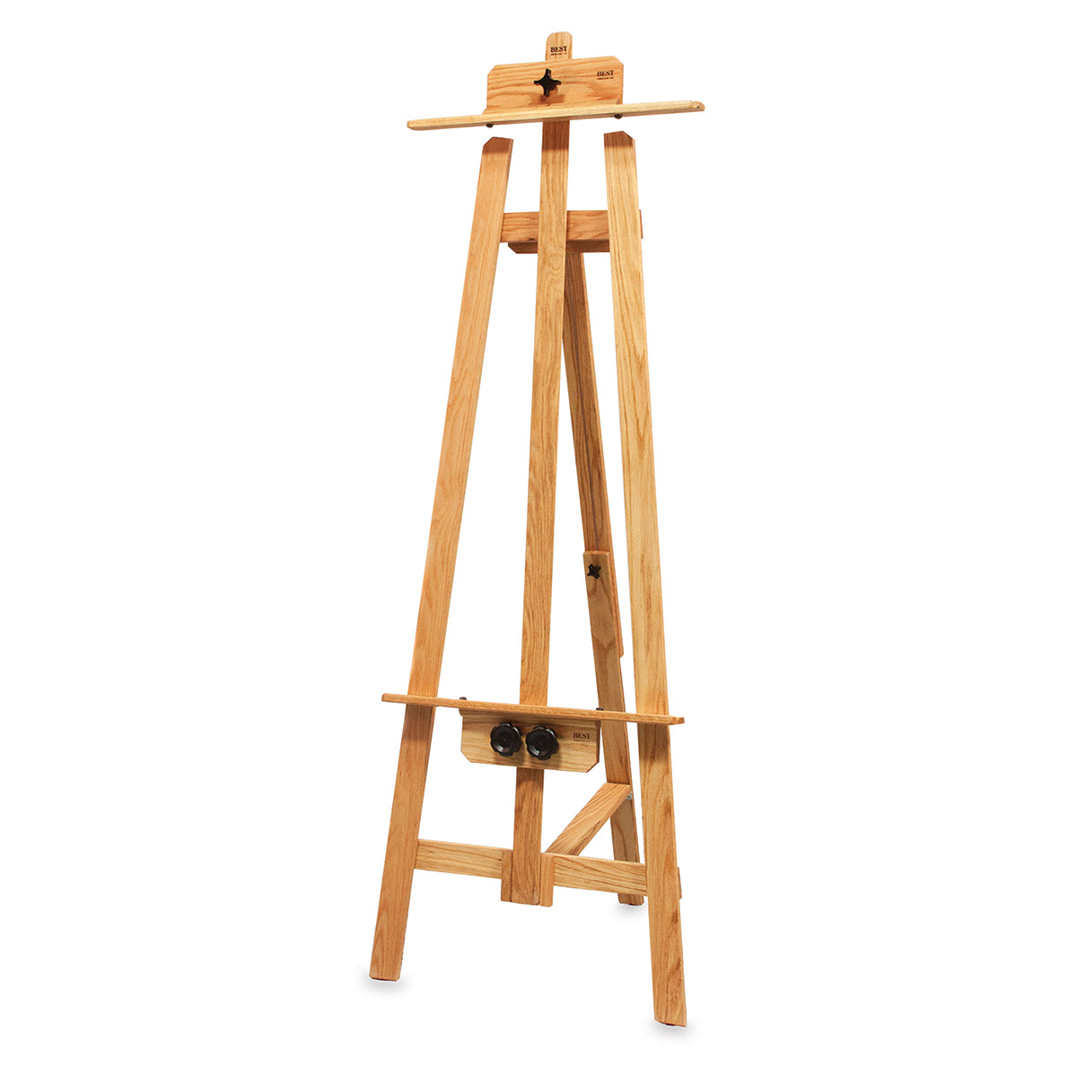 Best A-Best and B-Best Easels