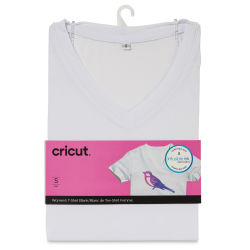 Cricut Infusible Ink Shirt