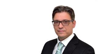 Daniel Prebeg