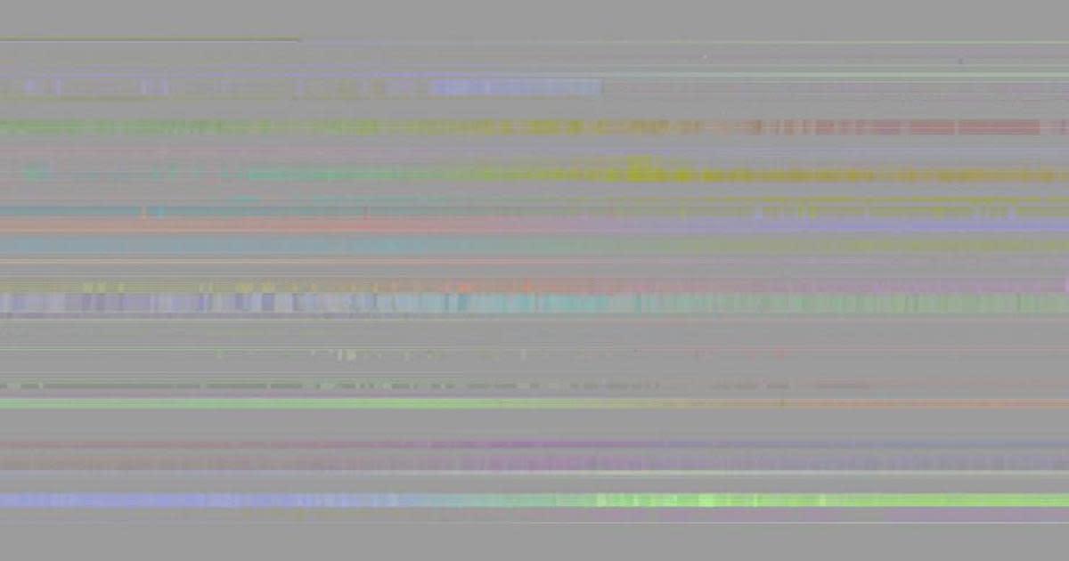 "Circus Tokyoにて""Philhamonic liminales Visual,AI,Composition-""開催 | Rhizomatiks"