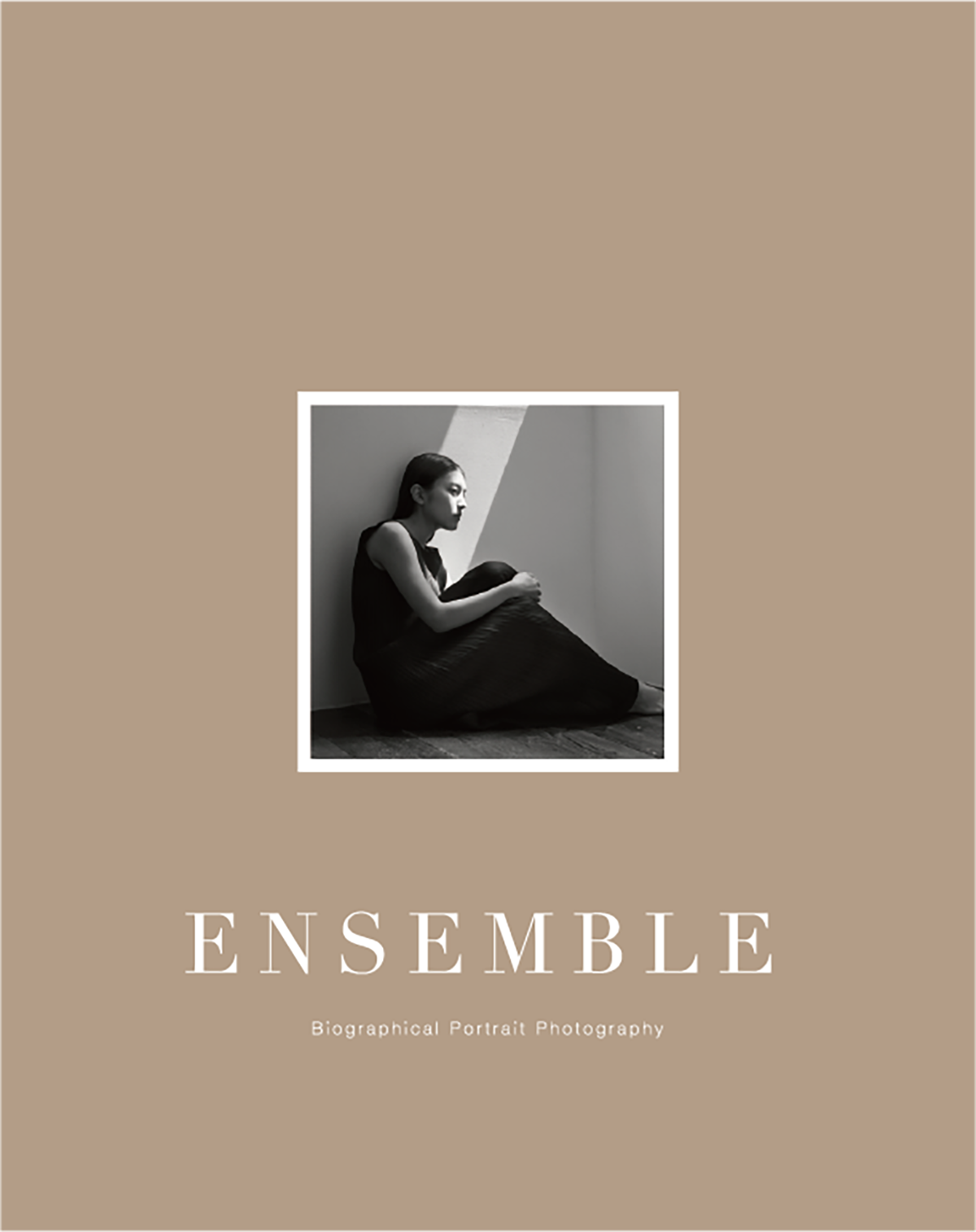 """ENSEMBLE"" by  ""TABLE ENSEMBLE"""