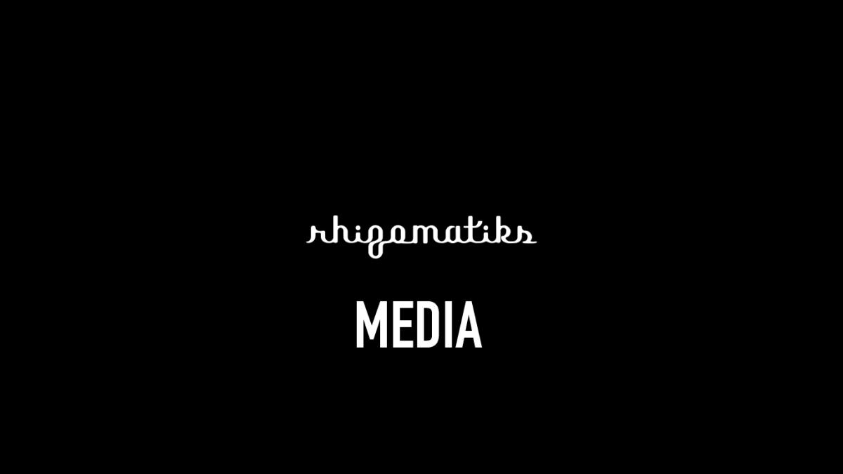 2017年2月号特集『GOETHE(ゲーテ)』