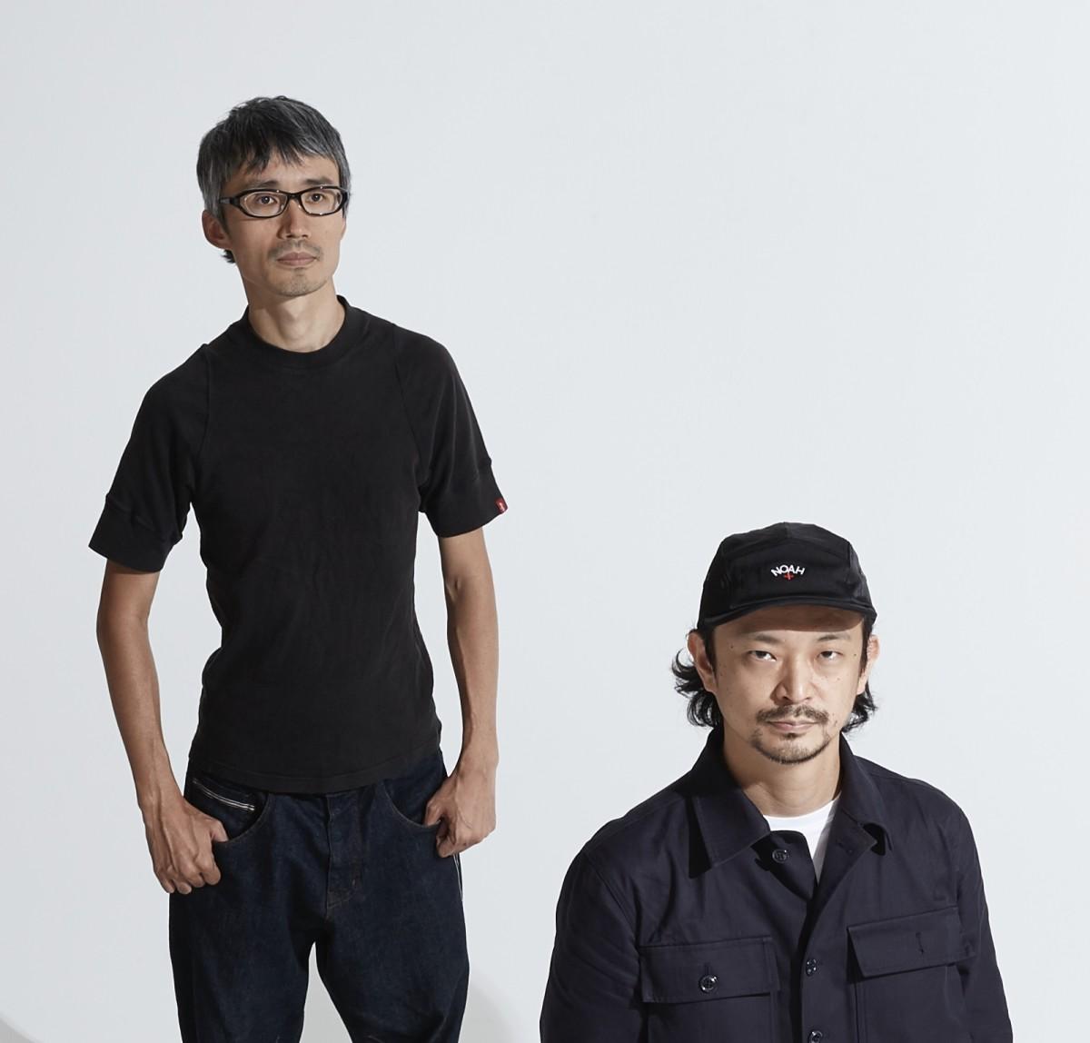 Sónar istanbul+D | 真鍋大度・堀井哲史がライブパフォーマンス出演、真鍋大度がキーノート講演に参加