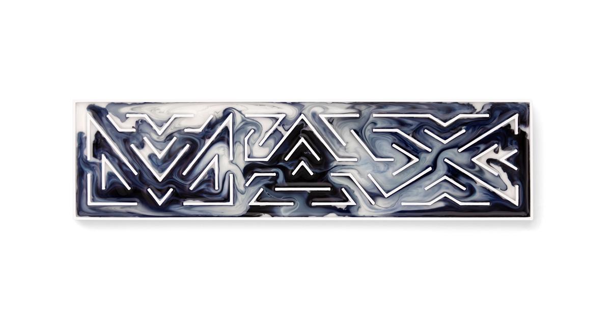 Adove Max Japan | 清水啓太郎