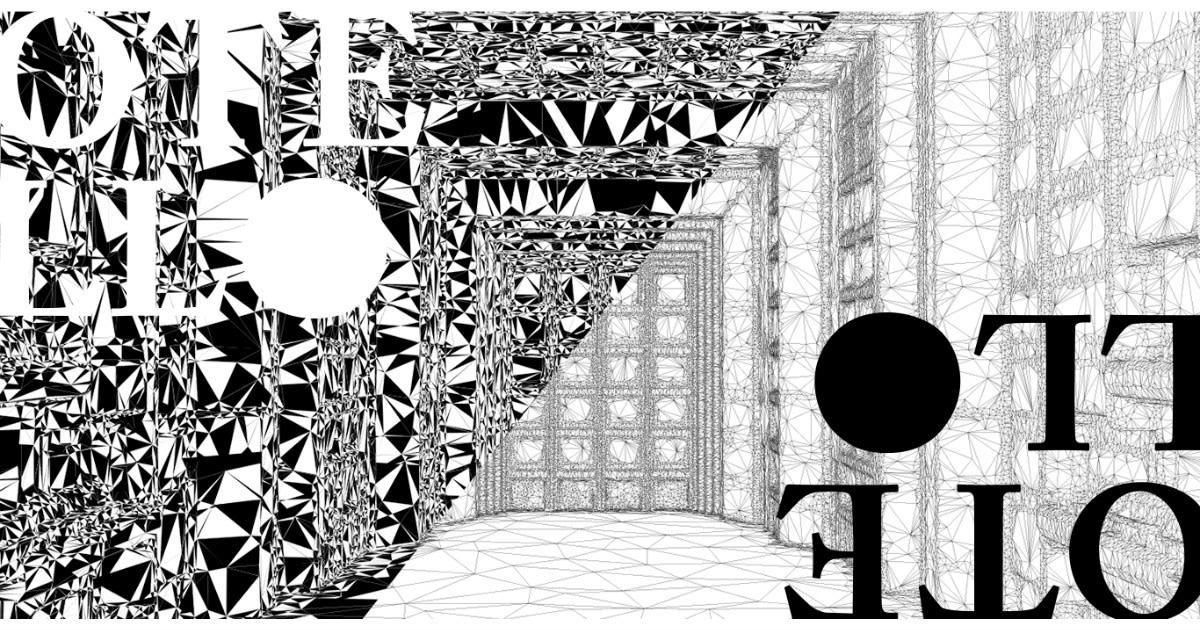 Bunkamuraオーチャードホール - ヴェルディ:オペラ『オテロ』<演奏会形式>
