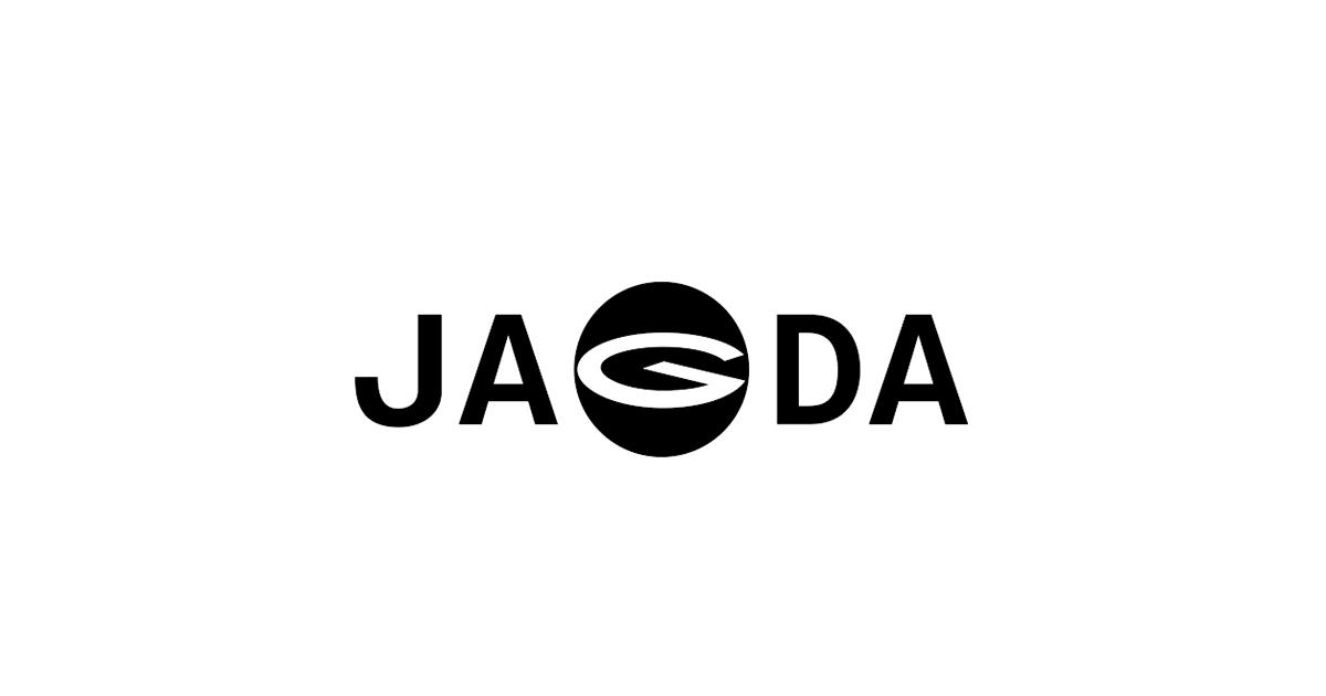 2017 JAGDA AWARD