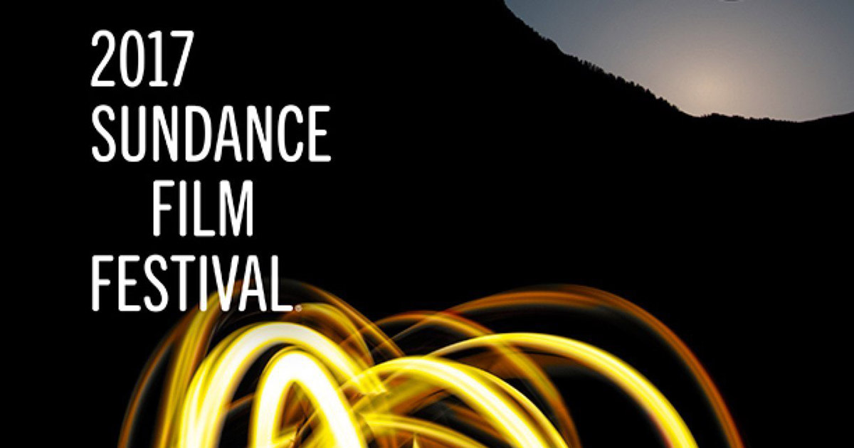 サンダンス映画祭2017