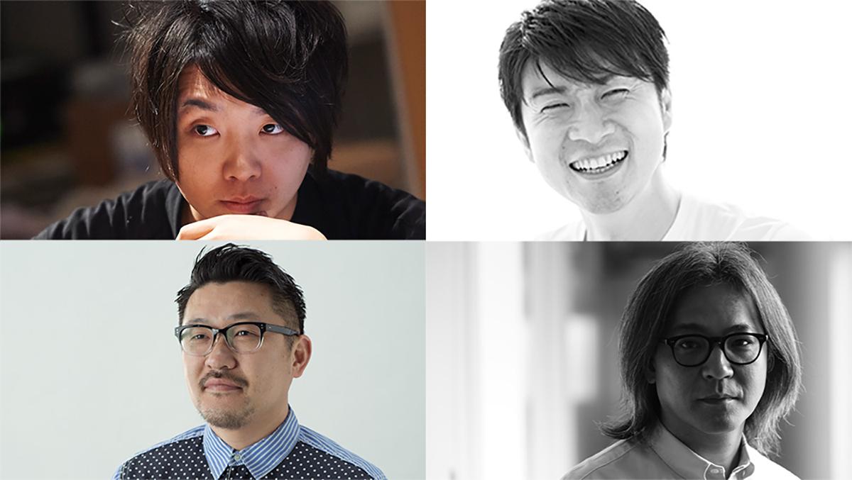 MAT2017「テクノロジーとアートと東京の未来」