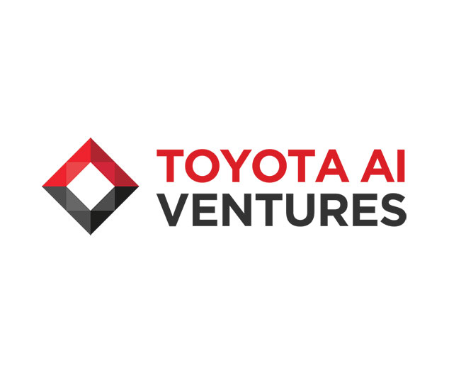 Toyota AI Ventures Goes on the Road to Meet Robotics Entrepreneurs