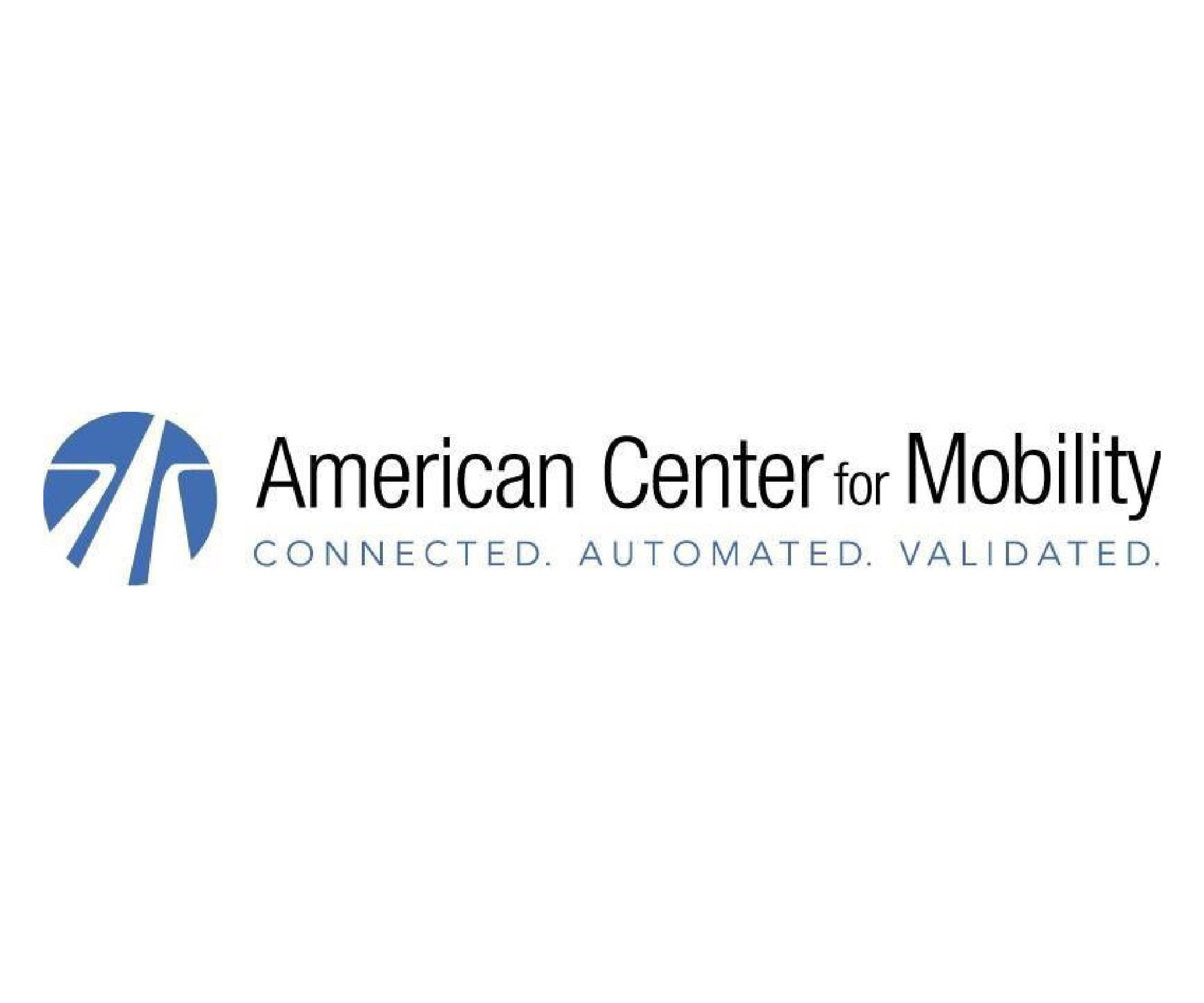Toyota to Collaborate with the American Center for Mobility