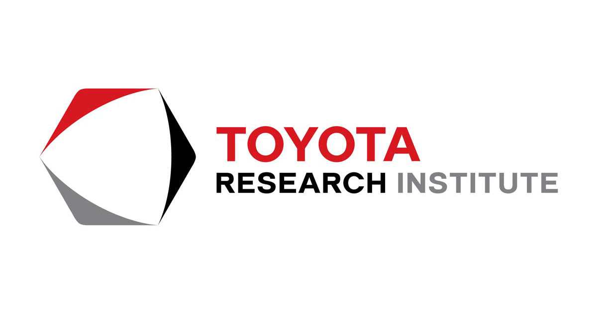 Toyota Research Institute | Innovating the Future of Mobility