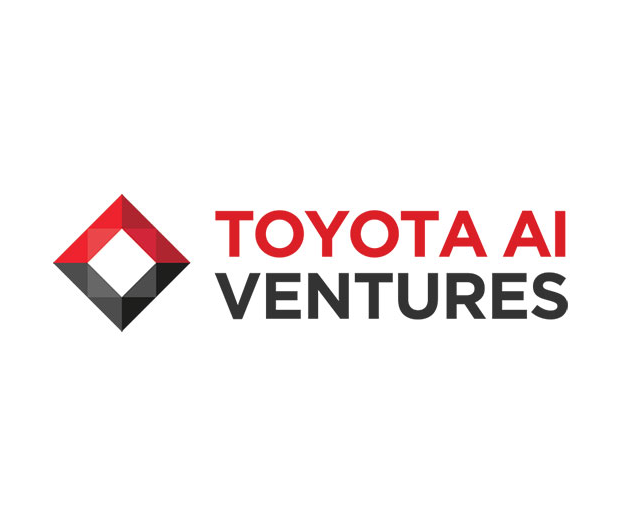 Toyota AI Ventures Invests in Blackmore Sensors & Analytics